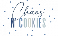 ChosNCookies_Logo_ThickerDots_smaller