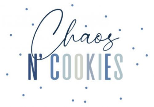 cropped-ChaosNCookies_thickerdots.jpg